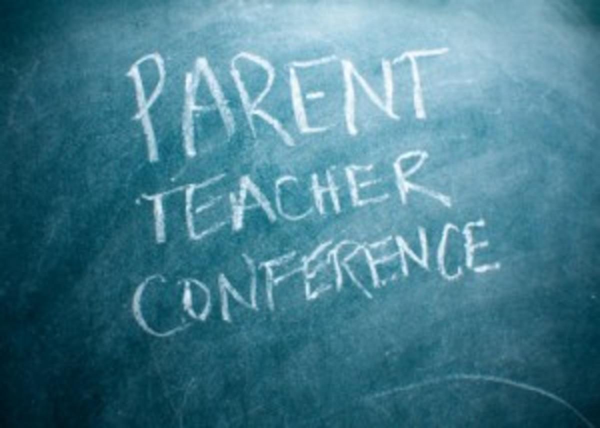 What Every Parent Should Know About Parent-Teacher Interviews