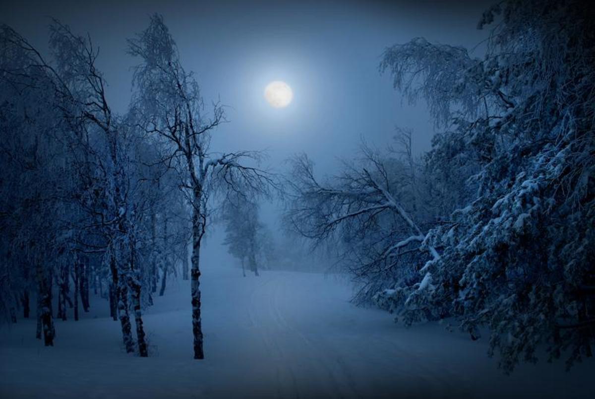 winters-my-season