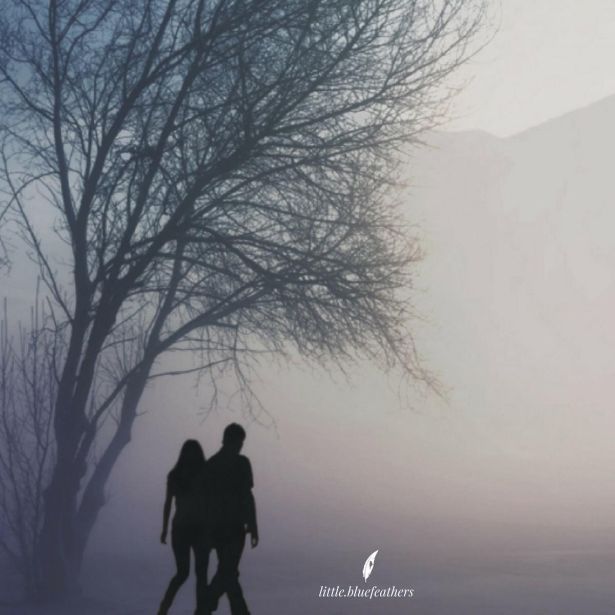 Winter's Ember