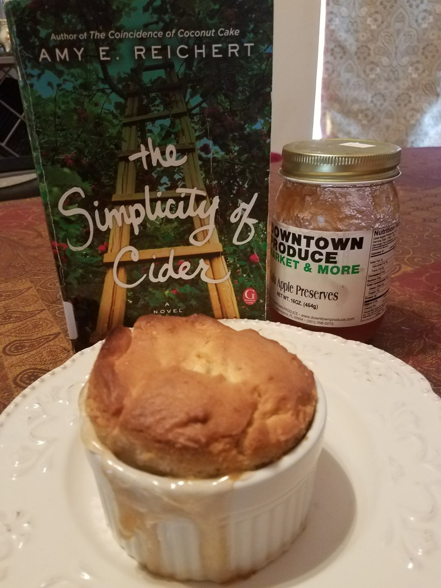 the-simplicity-of-cider-book-discussion-and-recipe