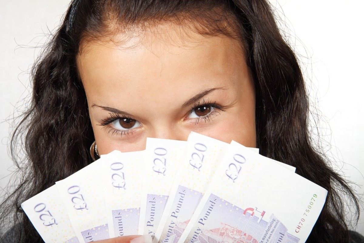 a-review-of-happy-money-the-science-of-happier-spending