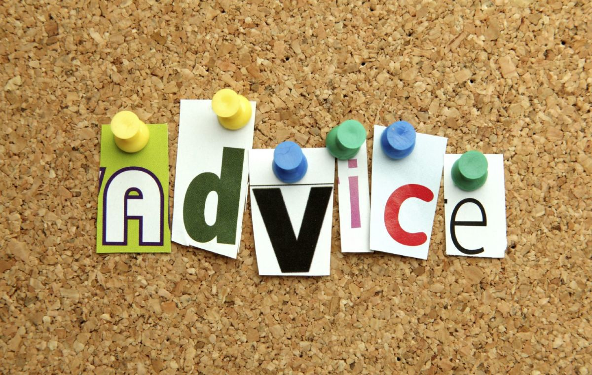positive-advice-i-have-received-over-the-years
