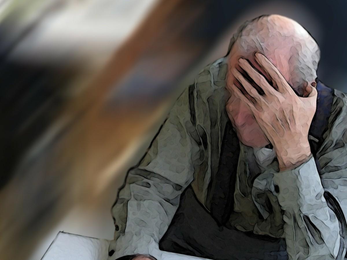 The Association Between Alzheimer's Disease and Cancer