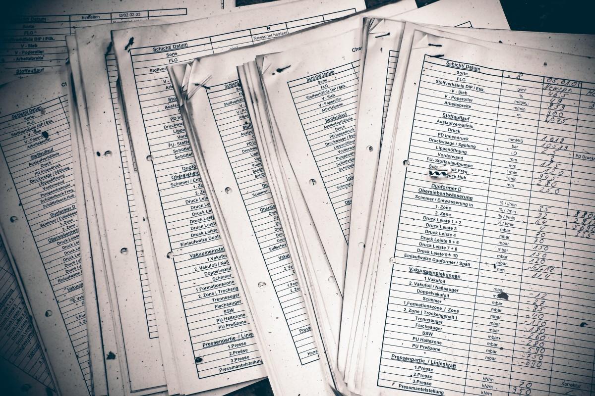 How Auditors Use Continuous Audit Techniques (CATs)