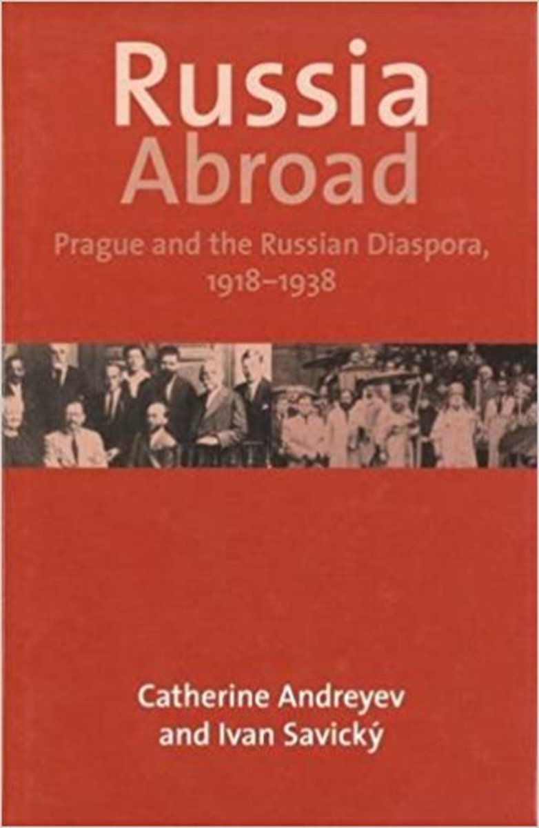 russia-abroad-prague-and-the-russian-diaspora-1918-1938-review