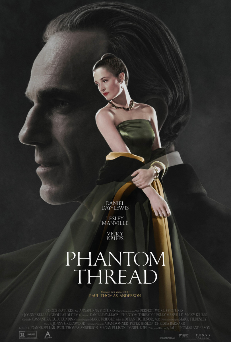 phantom-thread-a-review