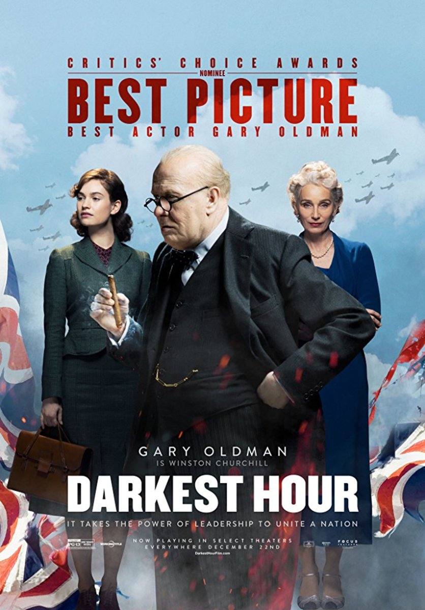 churchill-takes-charge-in-englands-darkest-hour