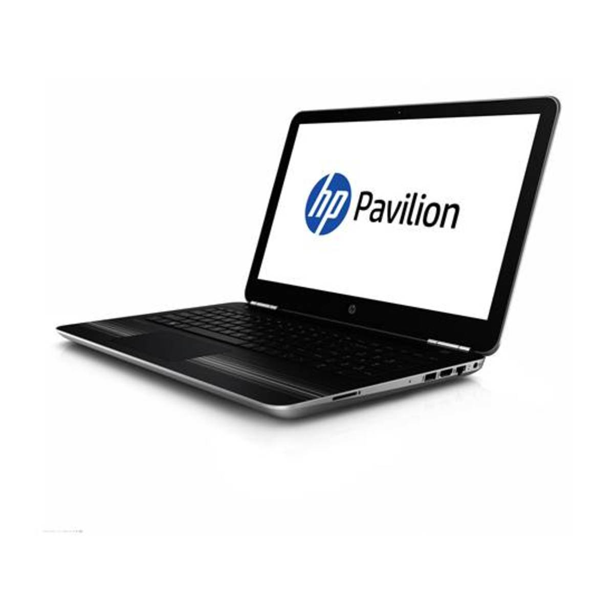 Review: HP Pavilion 15-au010wm Laptop