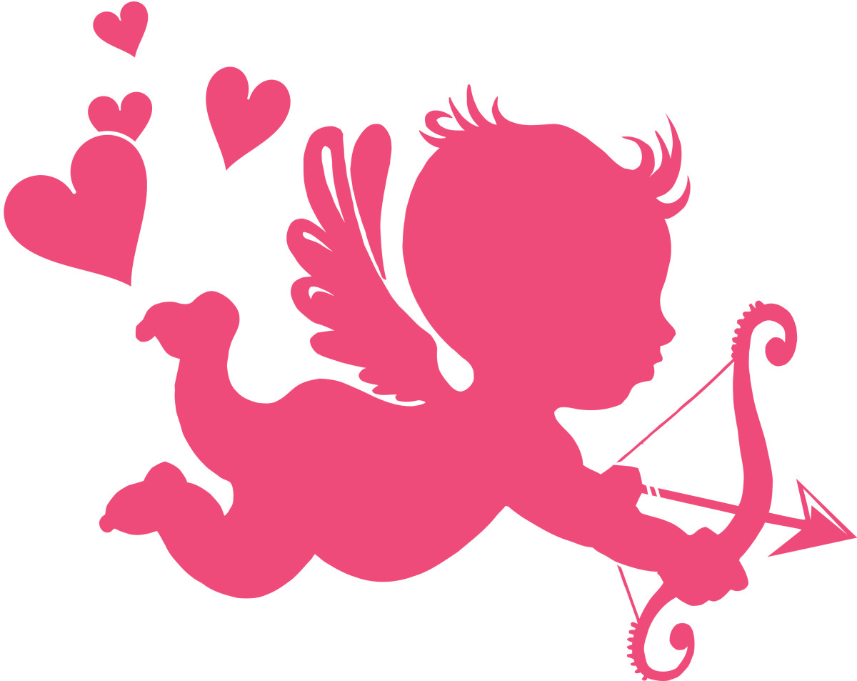 Cupid's Arrow Trial by Numerous Misfires