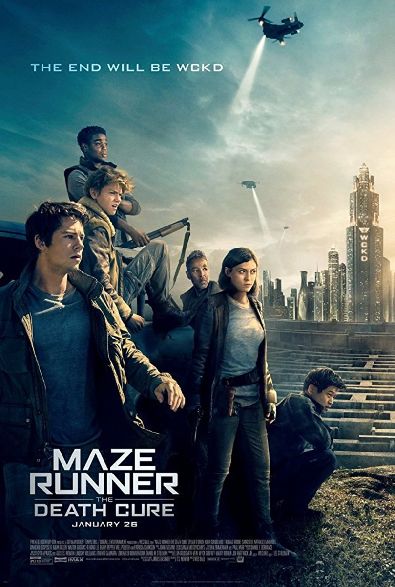 maze-runner-the-death-cure-movie-review