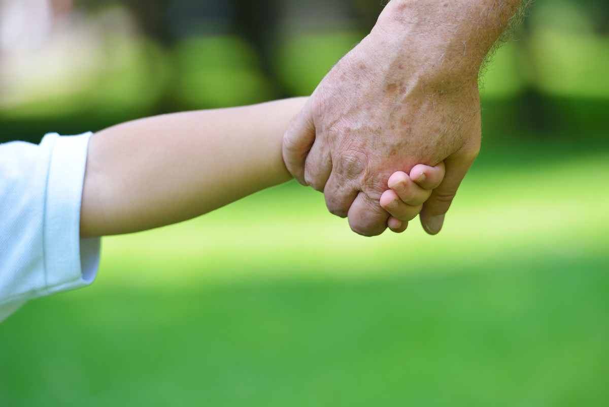 preschool-lesson-plan-celebrating-grandparents