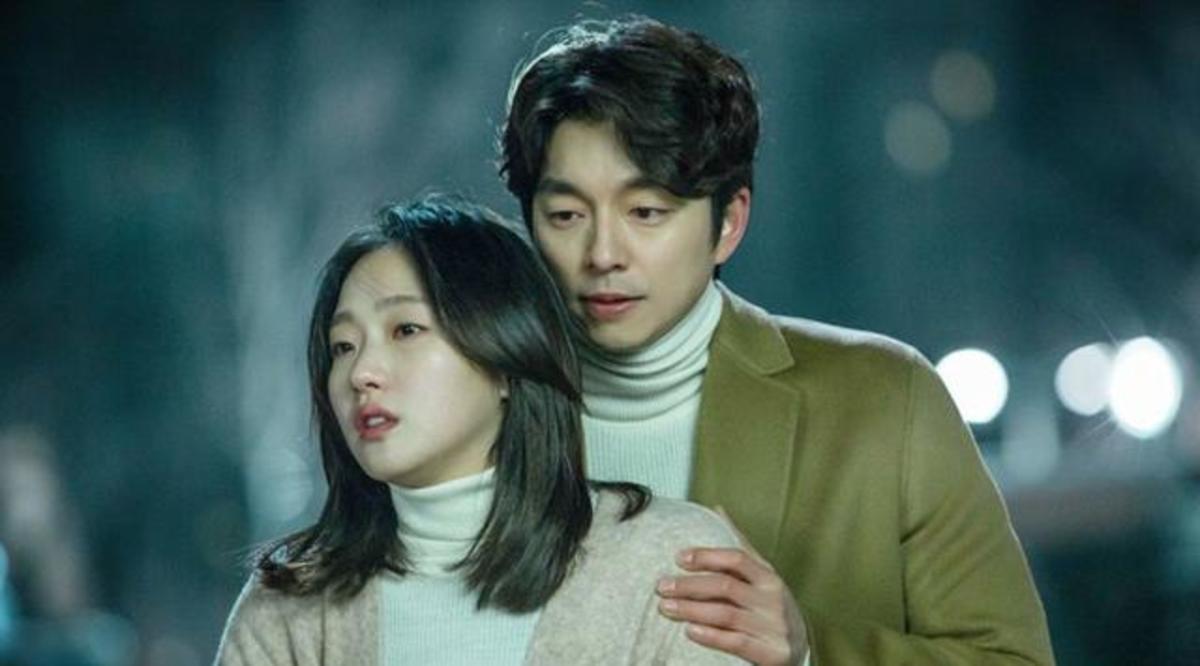 The 25 Best Korean Dramas, Part II