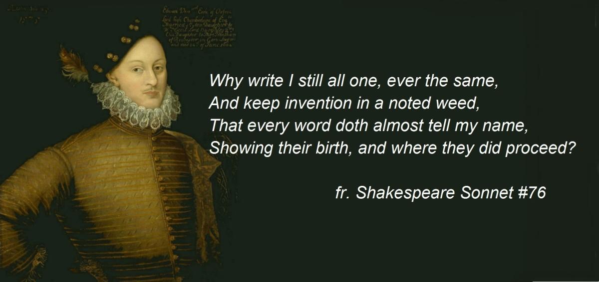 shakespeare-sonnet-140-be-wise-as-thou-art-cruel-do-not-press