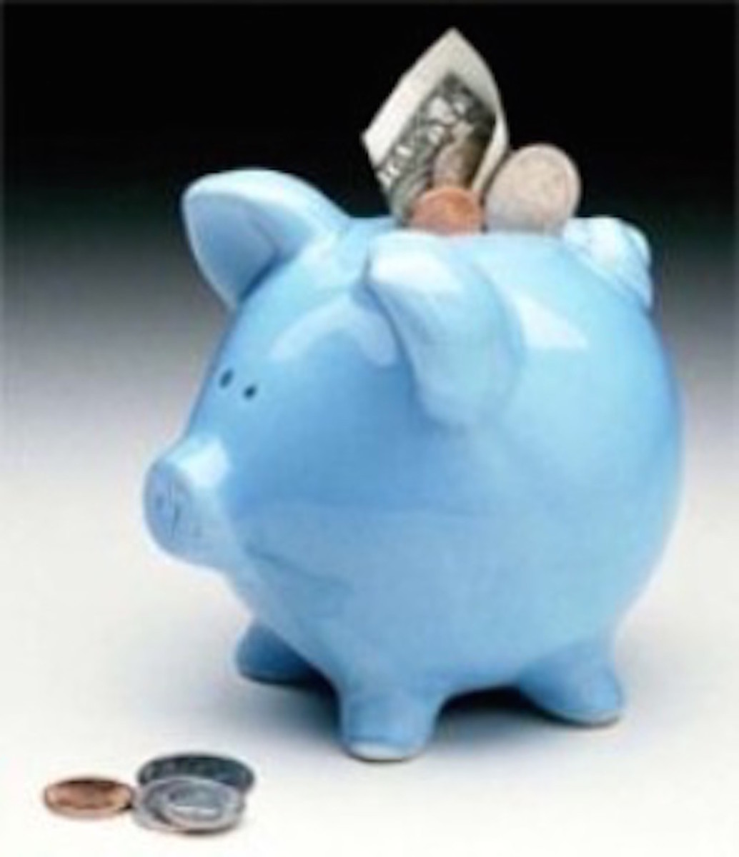Why Everyone Needs an Emergency Savings Account