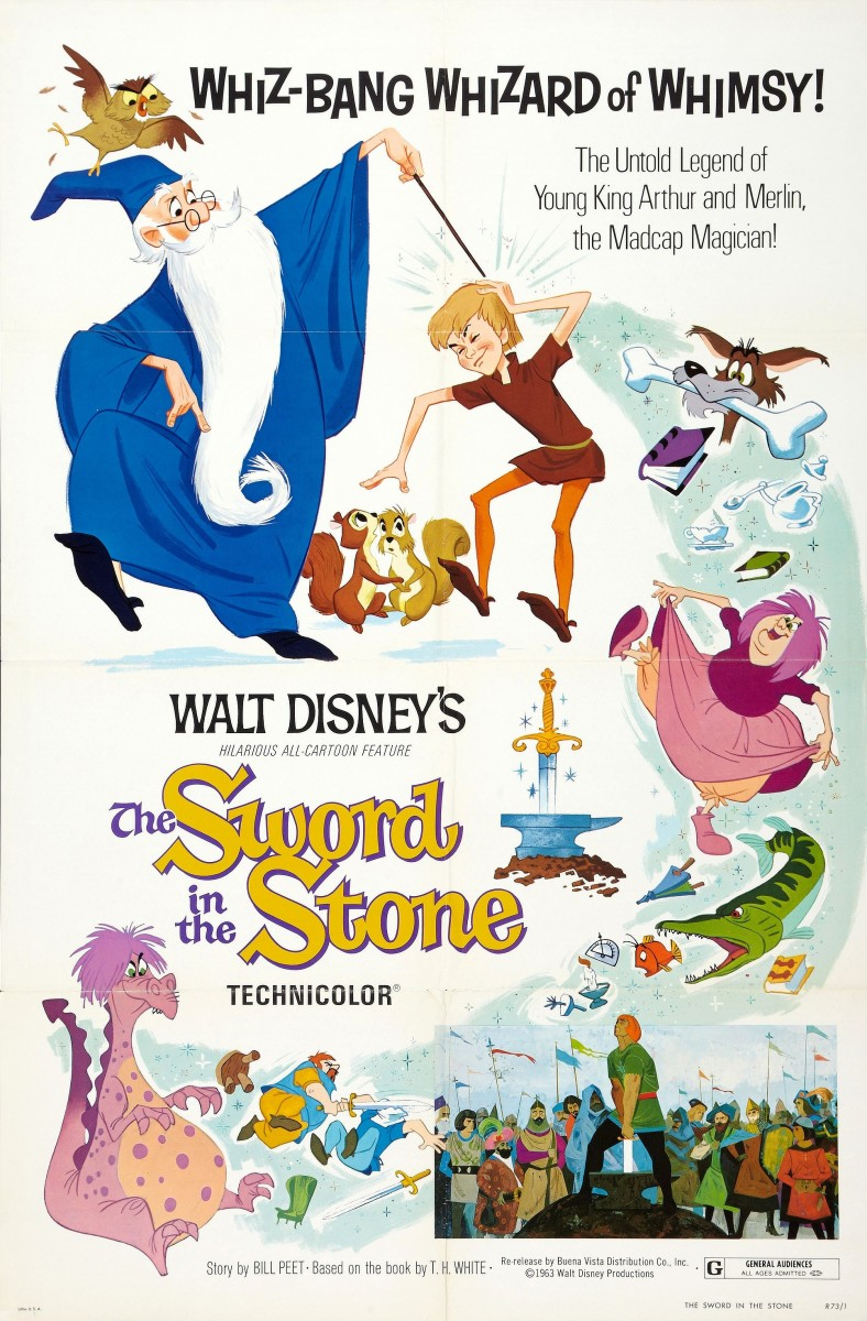 film-review-the-sword-in-the-stone