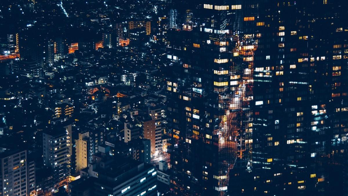 night-times