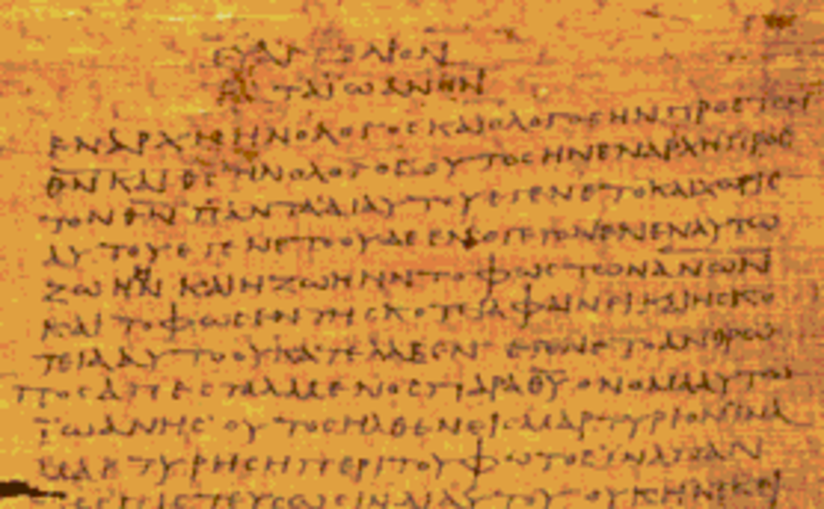why-is-jesus-christ-called-the-word-in-johns-gospel-the-logos-in-greek-philosophy