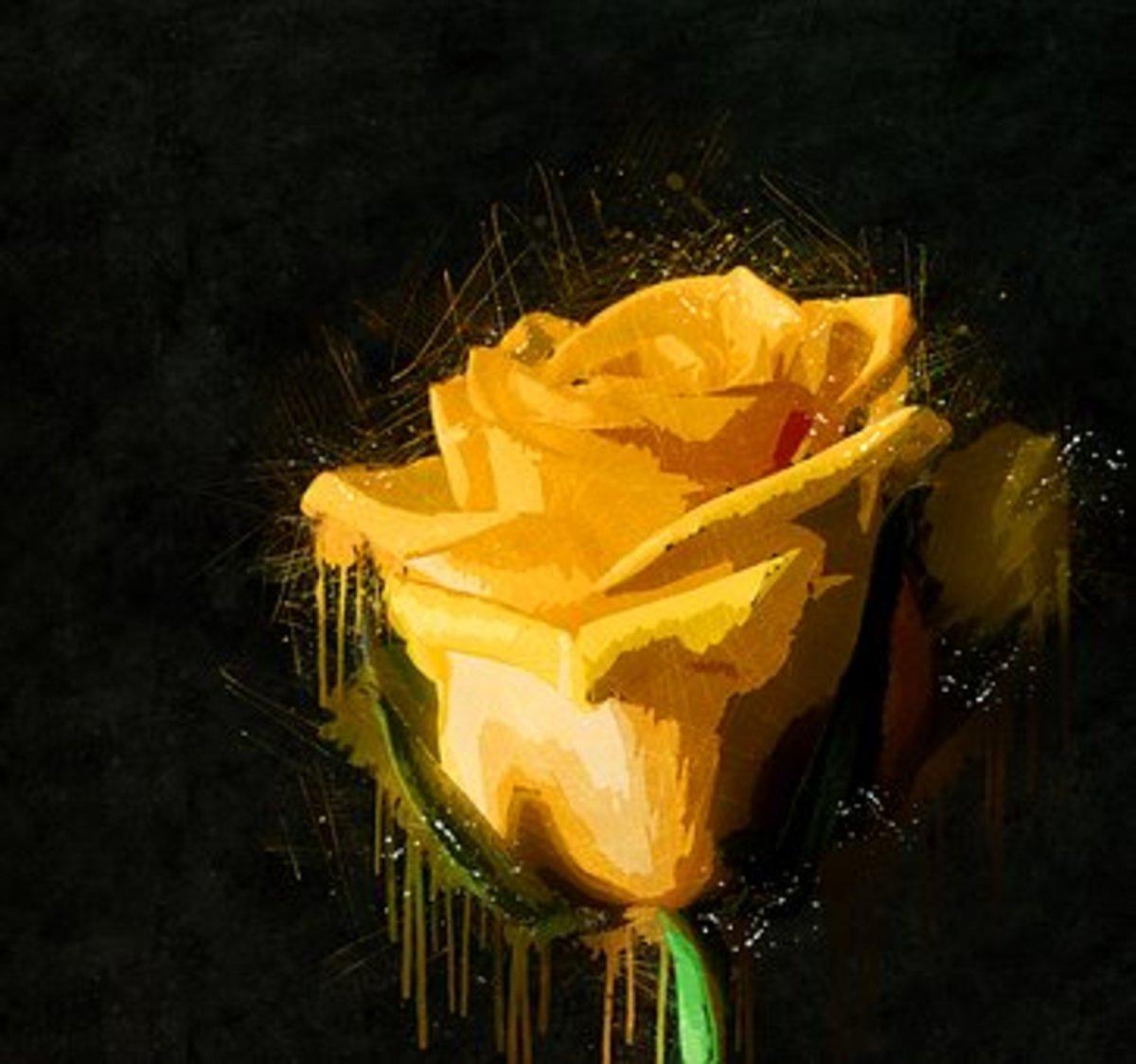 undone-a-poem