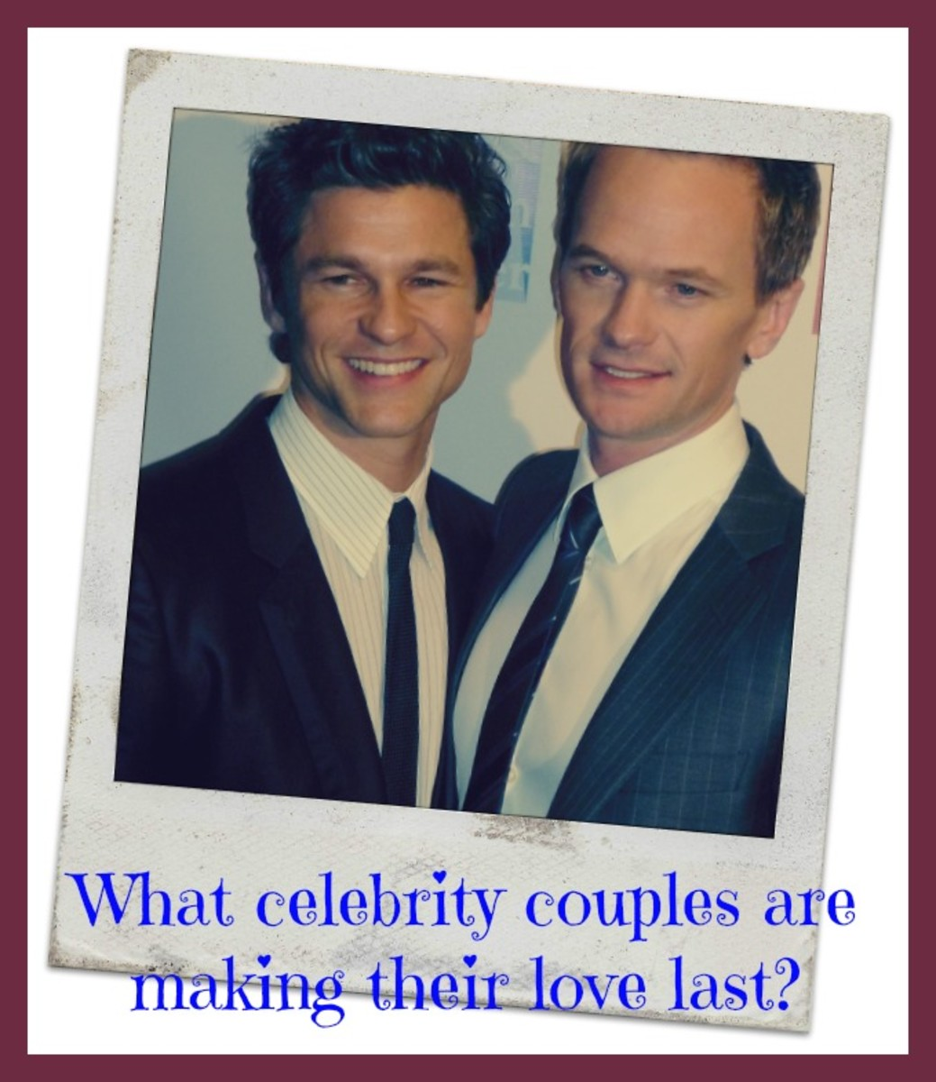 Neil Patrick Harris and his husband, David Burtka, keep their love alive while balancing hectic careers and rearing twins!