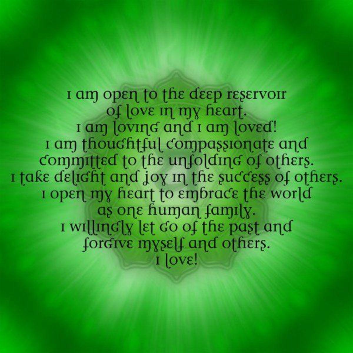 energy-healing-centers-the-heart-chakra