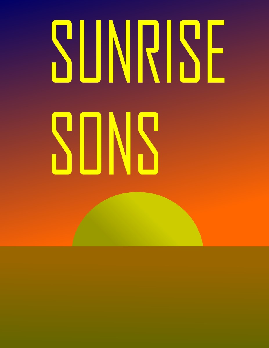 Sunrise Sons