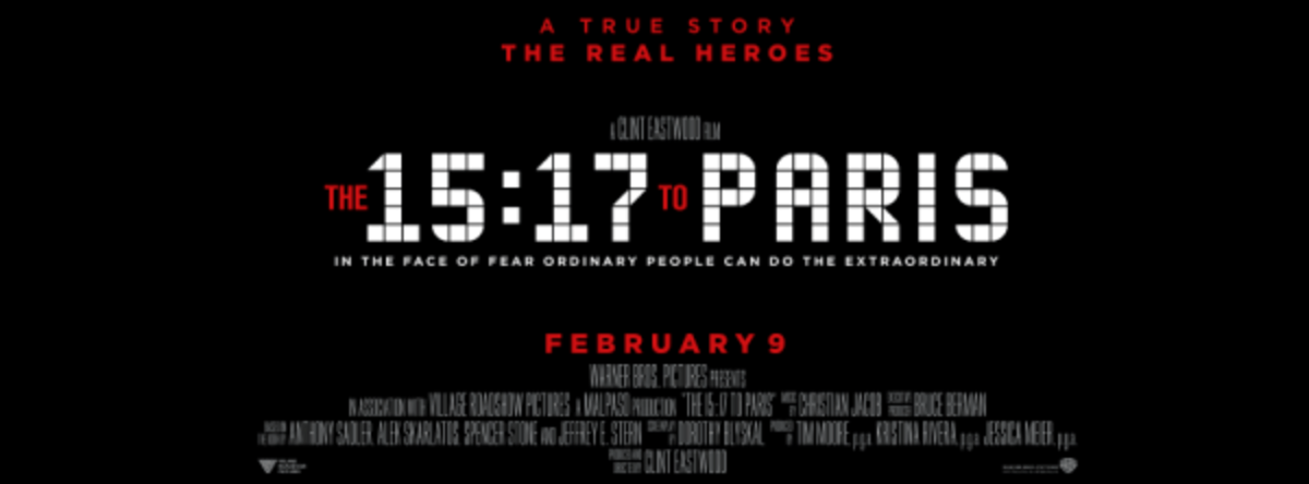 the-1517-to-paris-movie-review
