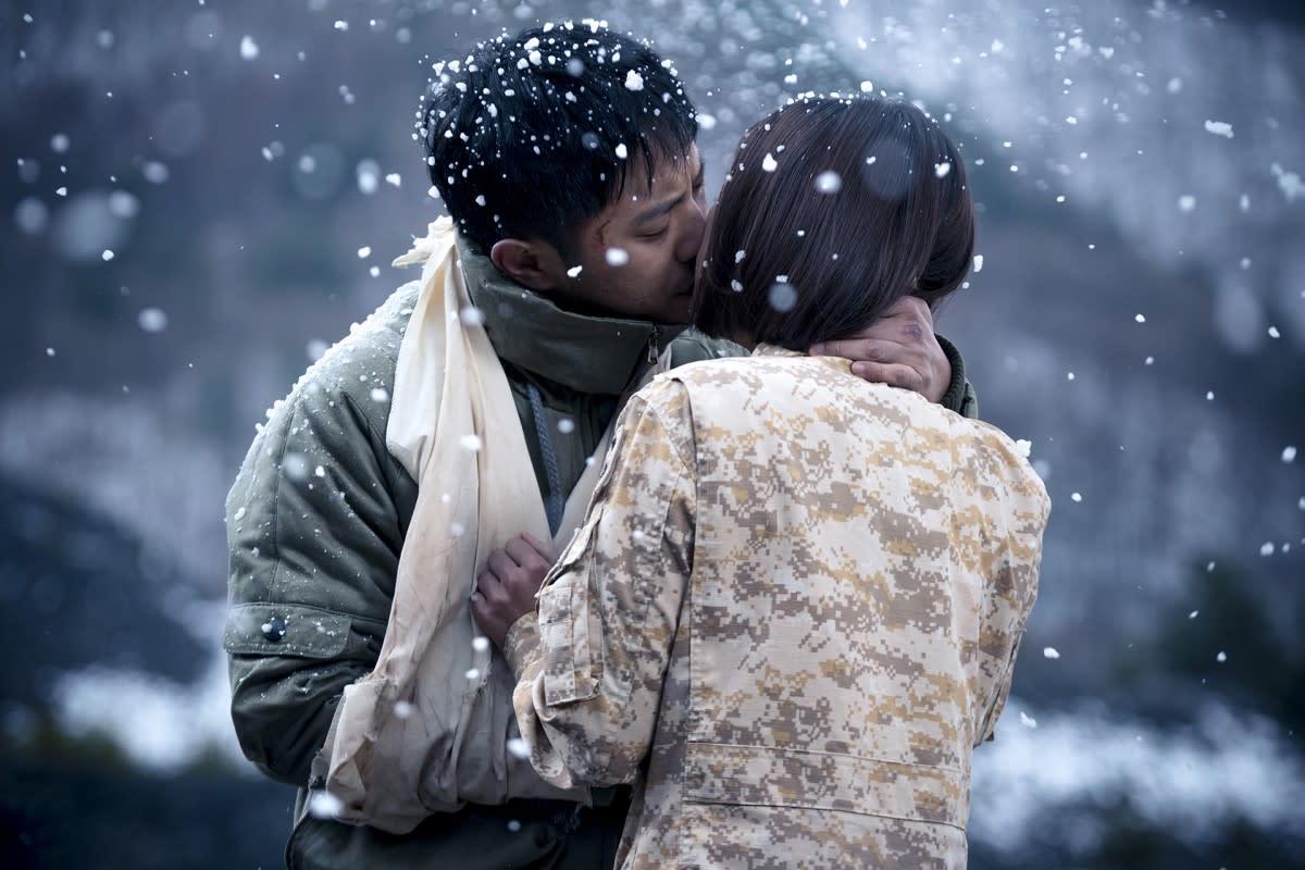 15 Best Korean Dramas You Should Watch