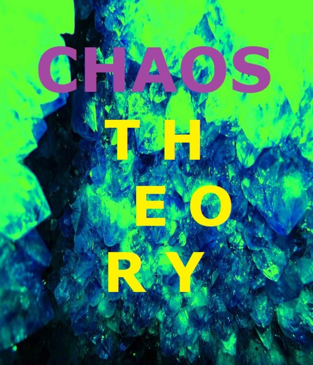 chaos-theory-a-starter-guide