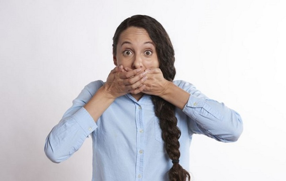 How to Eliminate Bad Breath Immediately: Guaranteed Results