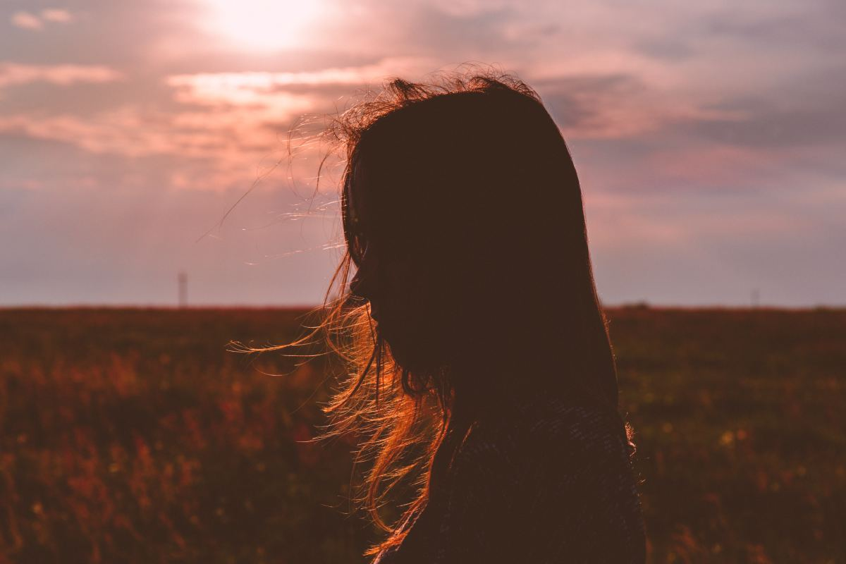 How I Got Over a Broken Heart and Learned to Forgive Myself (and  My Ex)