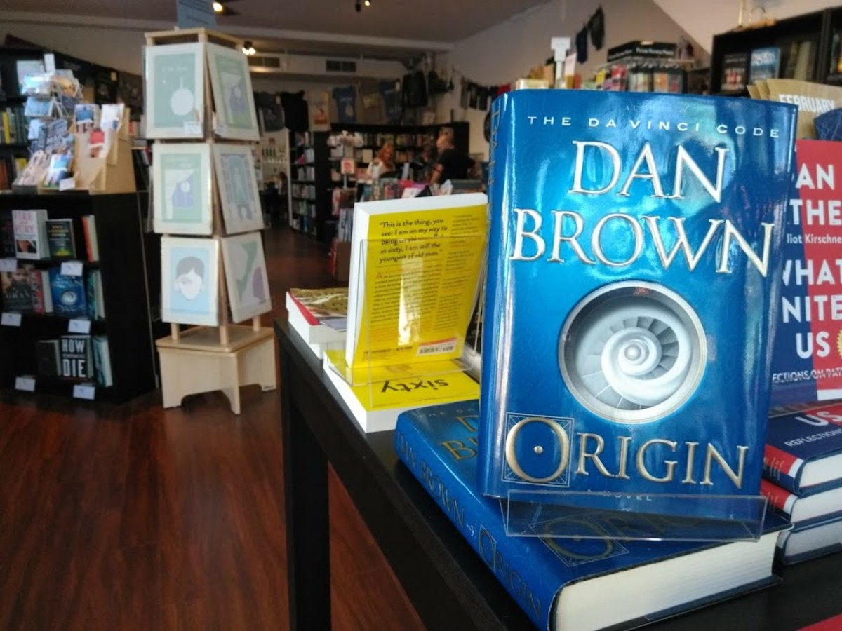 dan-brown-and-his-origin