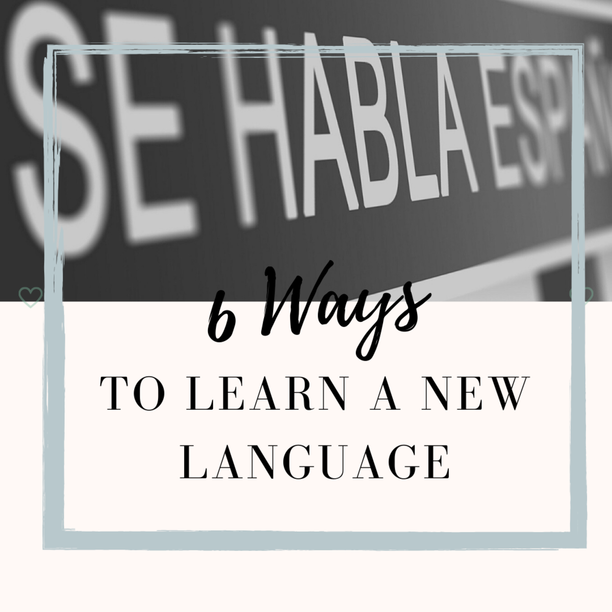 different-ways-to-help-you-learn-a-foreign-language