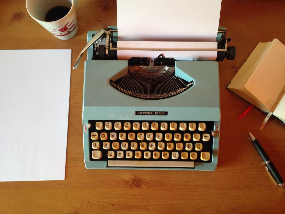 Five Keys to Effective Written Communication