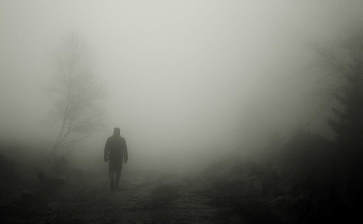 The Fog's Vengeance