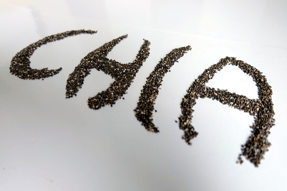 nutritional-benefits-of-chia-seeds