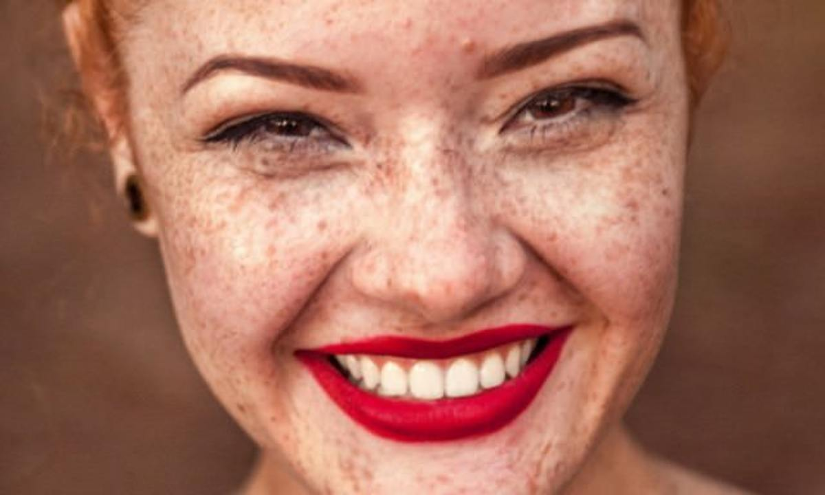 improve-your-smile-for-a-better-life-with-science