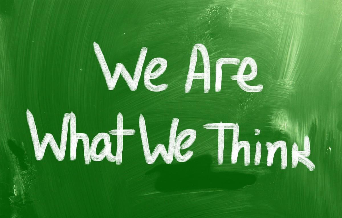 Mantras help us put mind over matter
