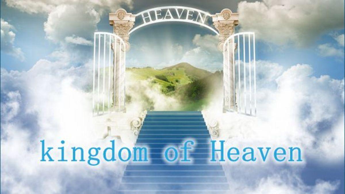 Treasures of Spiritual Living