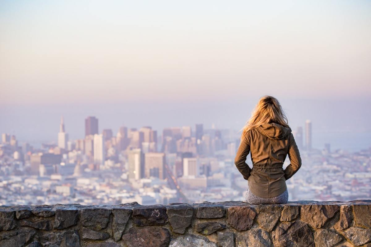 How to Deal With Loneliness When Single and Living Alone