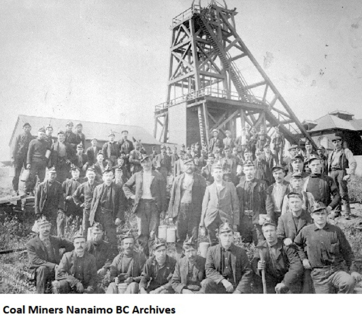 miners-wives-standing-up-against-the-company-bosses