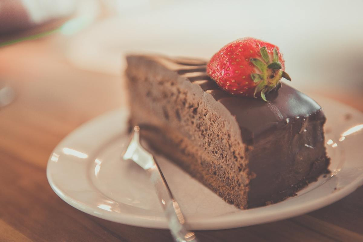 5 Essential Steps to Stop Emotional Eating