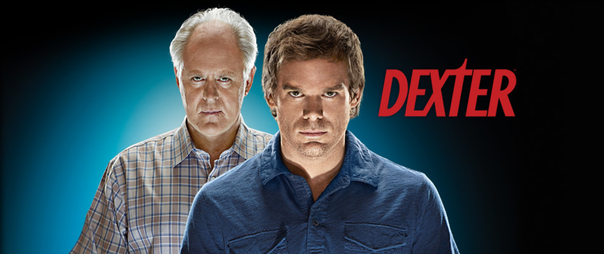 Dexter: From the Best to the Worst