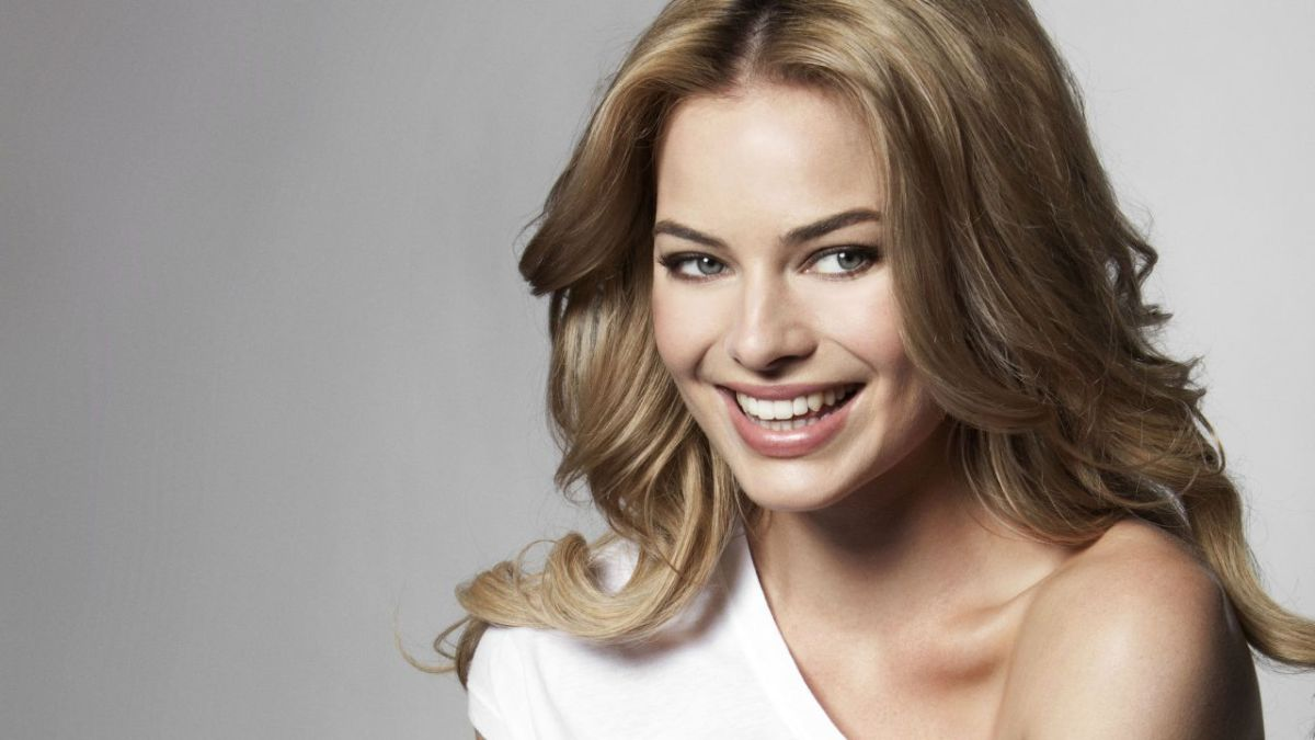 The Best and Worst of Margot Robbie