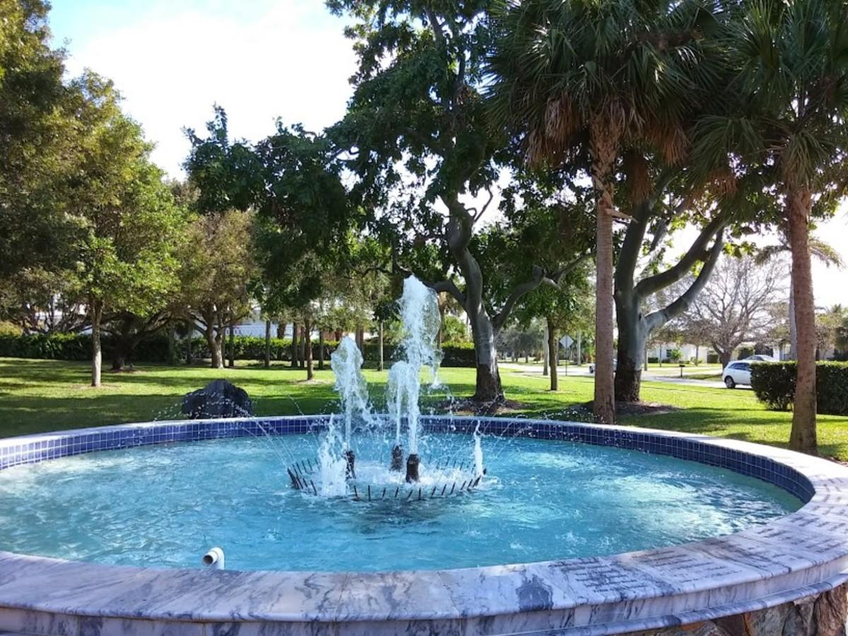 Tequesta, Florida