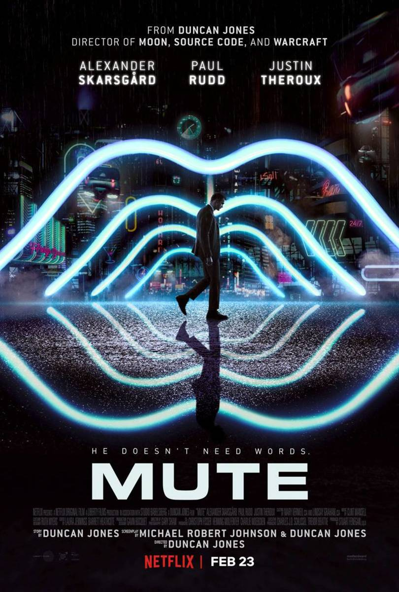 mute-2018-review-starring-alex-skarsgard