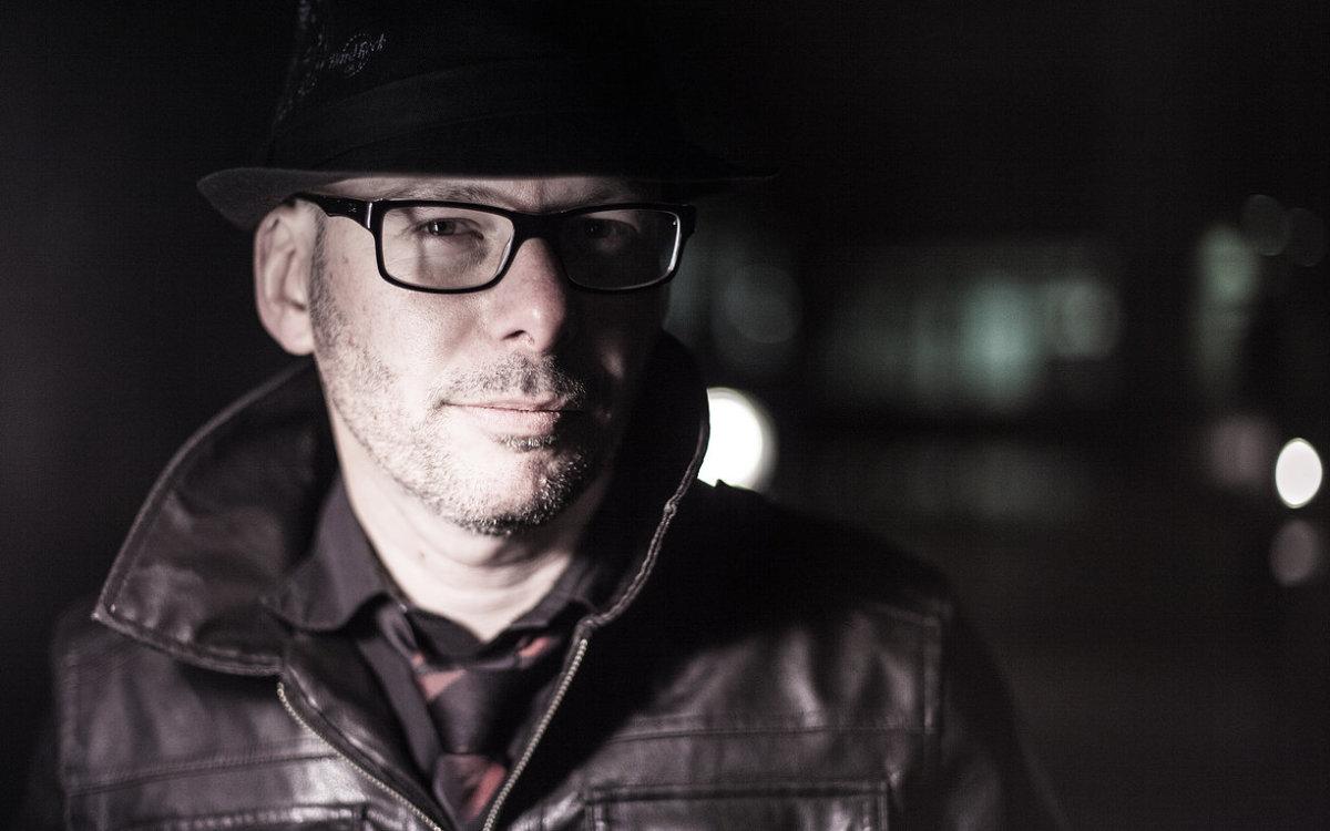 Enoque Carrancho: Canadian Electronic Musician Profiled