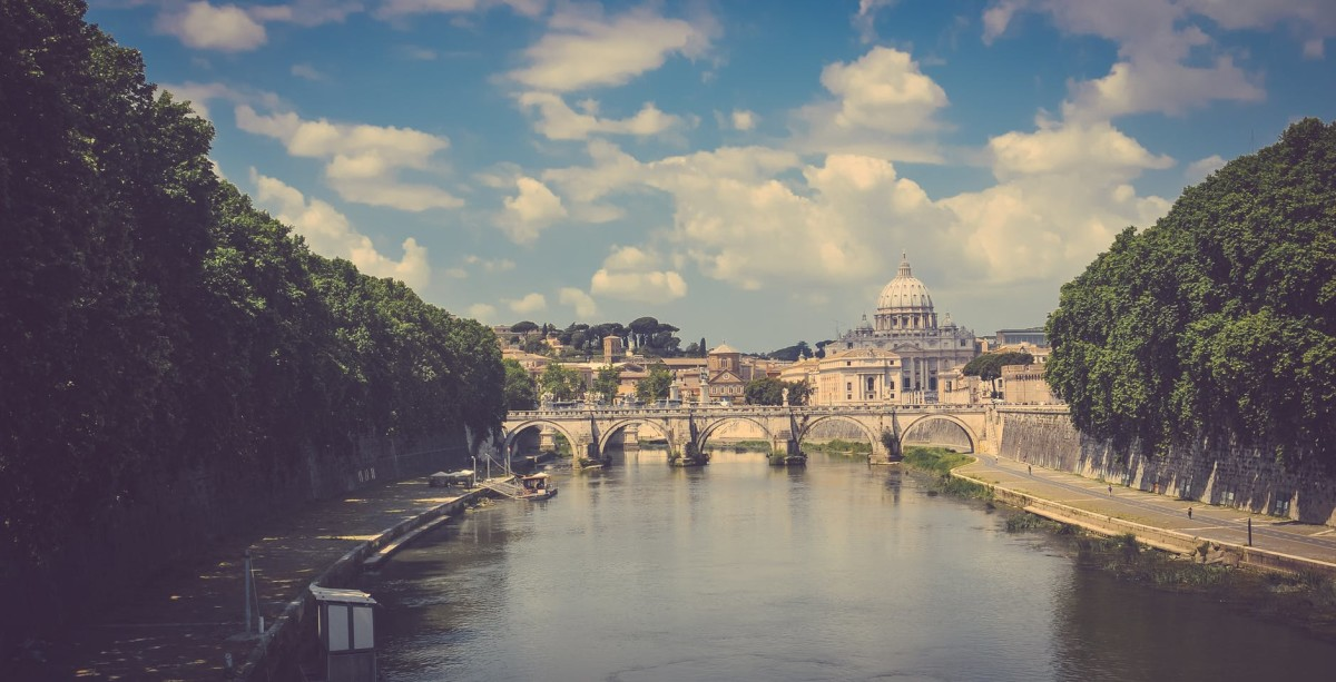 Travel Guide: The Best of Italy