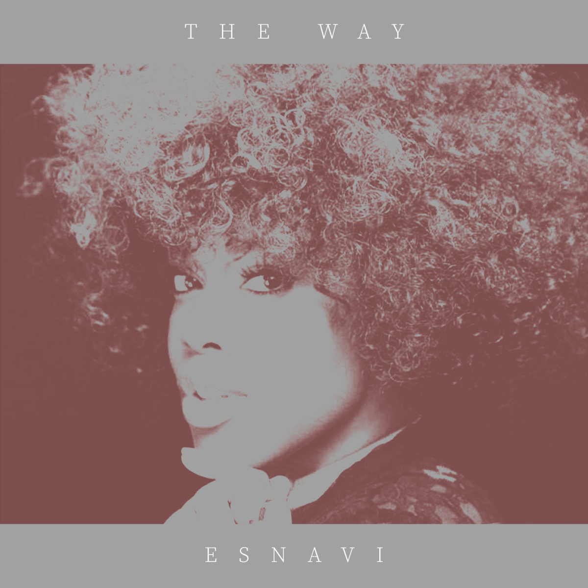 Profile of Songwriter Esnavi and a Q&A With the Artist