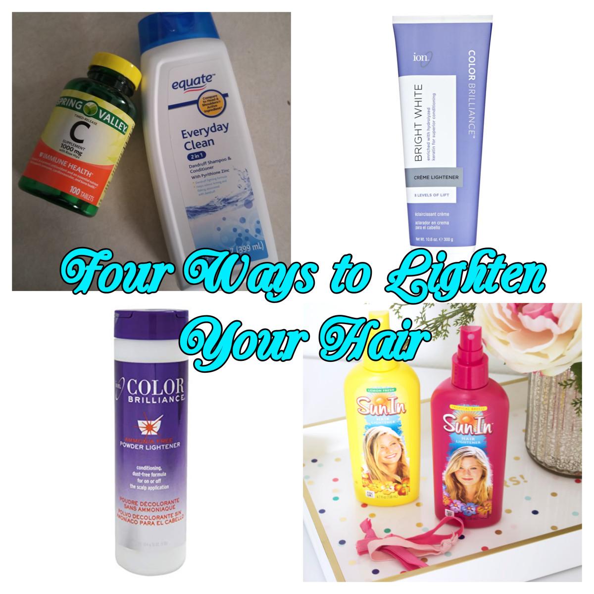 four-easy-ways-to-lighten-your-hair