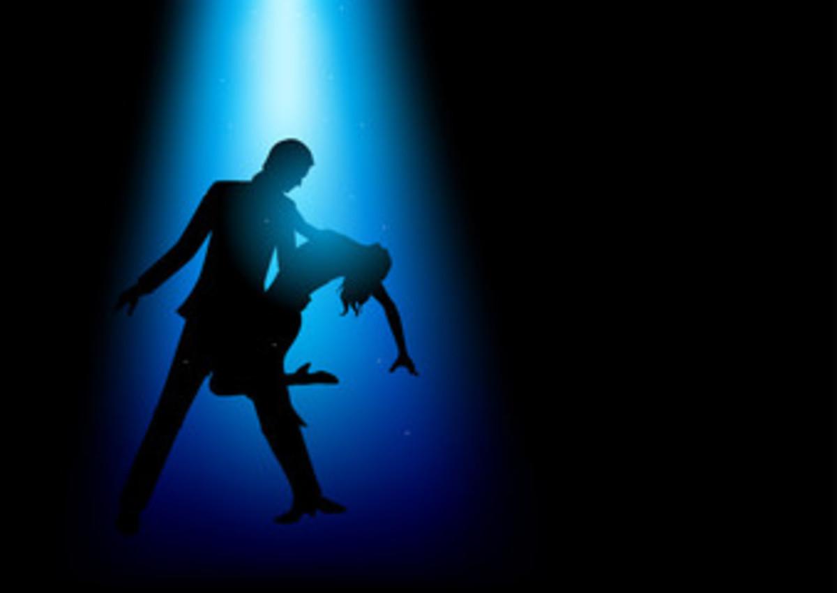 always-dancing-in-the-dark